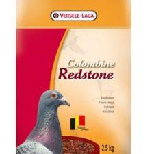 VL Colombine Grit&Redstone pro holuby 2