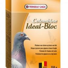 VL Colombine Ideal Bloc pro holuby 3