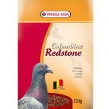VL Colombine Redstone pro holuby 2