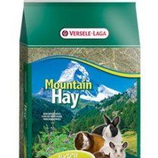 VL Hay seno s mátou pro hlodavce 500g