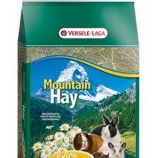 VL Hay seno s heřmánkem pro hlodavce 500g