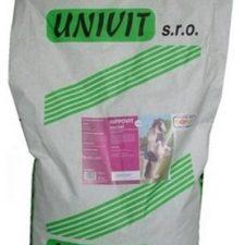Hippovit H - Hoof & Coat 10 kg