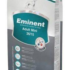 Eminent Adult mini 15 kg