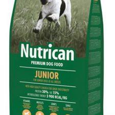Nutrican Junior 15 kg