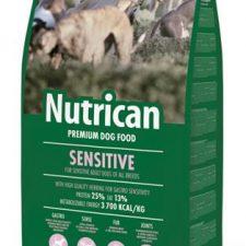 Nutrican Sensitive 15 kg