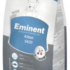 Eminent Kitten 2 kg