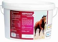 Hippovit Klasik Plus 5 kg