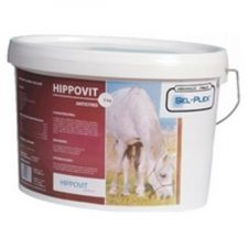Hippovit Antistres 5 kg