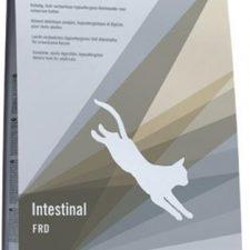 Trovet Feline FRD Intestinal 3 kg