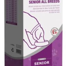 Specific CGW Senior All Breeds 6x300g