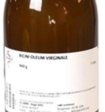 Ricini oleum virginale 900g