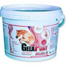 Gelapony Biotin H 600g