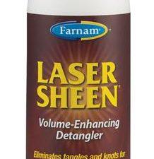 Farnam Laser Sheen Shine Concentrate 354 ml