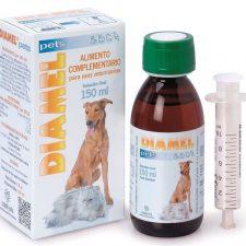 Diamel Pets 150ml