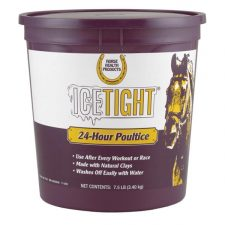 Farnam Icetight Poultice 3,41kg