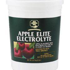Farnam Elite Electrolyte plv 2,27kg