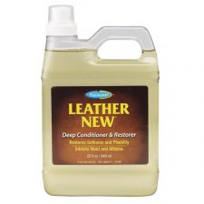 Farnam Leather New Conditioner 473 ml