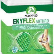 Ekyflex Arthro 1kg