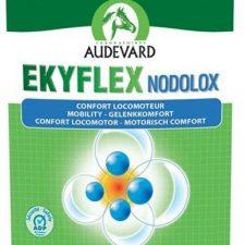Ekyflex Nodolox 600g