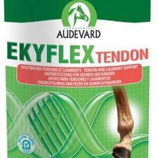 Ekyflex Tendon 600g