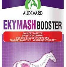 Ekymash Booster 1L