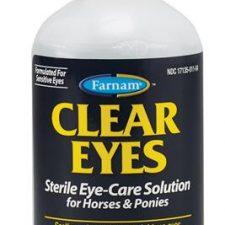 Farnam Clear Eyes 103 ml