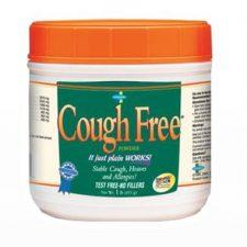 Farnam Cough Free Powder 453 g