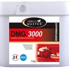 Horse Master DMG 3000 plv 1,3kg