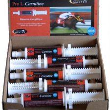 Horse Master Pro L-Carnitine 60ml