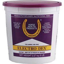 Farnam Electro Dex 13,63 kg