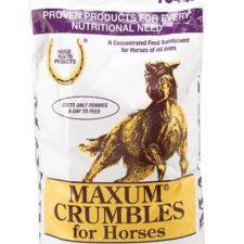 Farnam Maxum Crumbles 11,34 kg