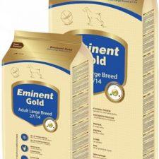Eminent Gold Adult Large Breed 15 kg