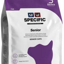 Specific FGD Senior 2kg
