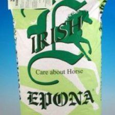 EPONA Irish More Fibre - müsli START 30 20 kg