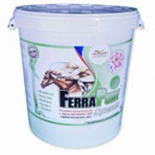 Ferrapony Dynamic plv 10kg