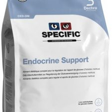 Specific CED Endocrine Support 3x2kg