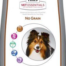Hill's VetEssentials Canine Adult Medium No grain Tuna & Potatoes 2 kg