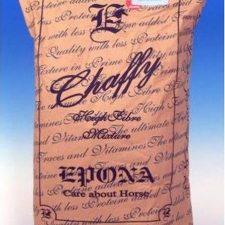 EPONA Chaffy Krauter - Melasovaná vláknina s bylinami 12,5 kg