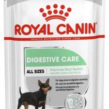Royal Canin - Canine kaps. Digestive Care 85 g