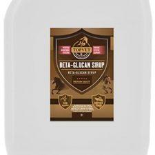 Beta-Glukan sirup 5l Topvet
