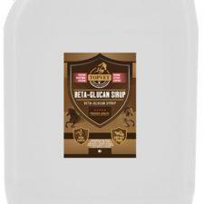 Beta-Glukan sirup 10l Topvet