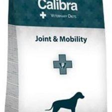 Calibra VD Dog Joint & Mobility 2 kg NOVÝ