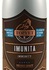 Imunita 1l-Topvet