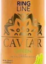 Kondicionér San Bernard kaviar Green 300ml