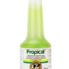 Propical liq. 500ml