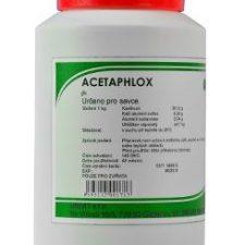 Acetaphlox plv 180g