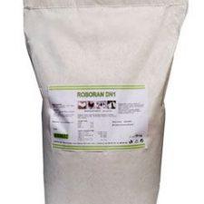 Roboran DN1 pro drůbež 10kg