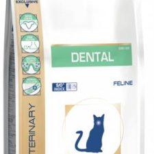 Royal Canin VD Cat Dry Dental DSO29 3 kg