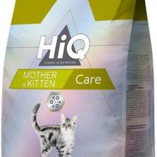 HiQ Cat Dry Kitten 1.8 kg