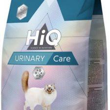 HiQ Cat Dry Adult Urinary 1,8 kg